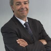 CHEP: novità nel management per EMEA e America Latina
