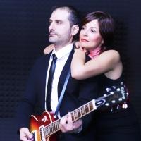 MAX MARINO & SOFIA: UN DUO ECCELLENTE UNITO DALLA SOLA PASSIONE PER LA MUSICA