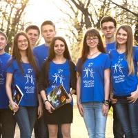 Gioventù per i Diritti Umani espande le sue attività in Ucraina