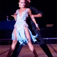 Quando a ballare sono le Stelle!