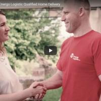 Francesco Pavolucci presenta la nuova campagna pubblicitaria Qualified Home Delivery