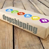 App di Shopify gratuite: le 6 migliori per il tuo dropshipping business.