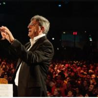FRANCO MICALIZZI & THE BIG BUBBLING BAND in concerto il 9 luglio al Parco Schuster di Roma