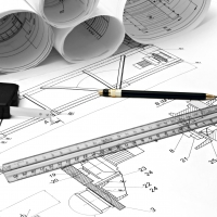 Acquistare una pratica edilizia On-line è ora possibile