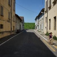 La naturalezza artistica delle foto di Alessio Di Franco