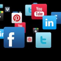 Pagina Facebook o Sito Internet ?