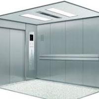 Isolamento acustico ascensori: la nuova norma UNI/TR 11701:2018