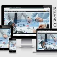 L'importanza di avere un sito web per la vostra azienda