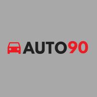 Auto 90 - Officina Di Autoriparazioni A Parma
