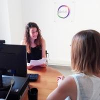 Lavoro: Antal Italy cerca 60 persone per il settore chimico farmaceutico