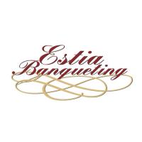 Estia Banqueting - Il miglior ristorante a Lecce
