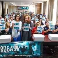 """Il programma """"La Verità sulla Droga"""" si dimostra efficace in Messico"""