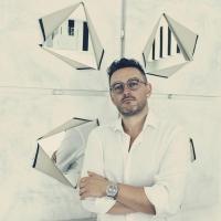 Catuma Eyewear, luxury brand made In Puglia, affida la propria distribuzione nazionale a VEGA s.r.l.