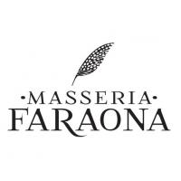 """Masseria Faraona partner del progetto """"Save The Olives"""": insieme per combattere la Xylella"""