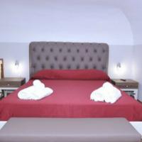 Palazzo Massari - Il B&B Migliore A Lecce