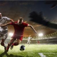 Il ruolo dell'intelligenza artificiale nei Mondiali di calcio 2018