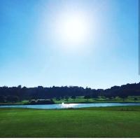 Giocare a Golf per i Castelli Romani ...