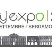 Sicurezza sul lavoro: nuovi workshop a Safety Expo di Bergamo