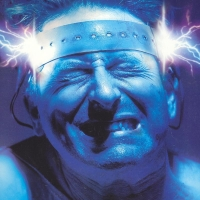I terribili effetti degli Psicofarmaci a Concesio e Bovezzo