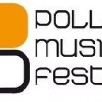 POLLINO MUSIC FESTIVAL dal 3 al 5 agosto 2018