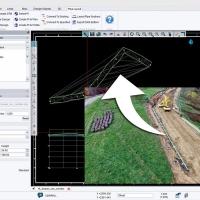 Soluzione CAD 2D e 3D per specifiche esigenze di nicchia