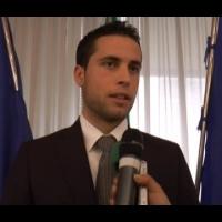 """Forum Regionale dei Giovani, """"NuoviOrizzonti"""": on line la graduatoria definitiva"""
