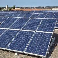 Elettrosolar - I Migliori Impianti Fotovoltaici A Lecce