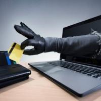 Difendersi dalle truffe online con l'aiuto del detective privato