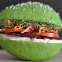 Torna Avocado Week, da East Market Diner l'avocado è protagonista