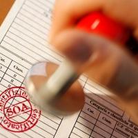 Attestazione SOA e requisiti giuridici
