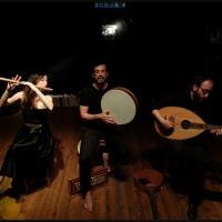 La Cantiga de la Serena in concerto a Patù per chiudere la terza edizione del Festival