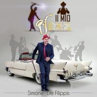 Simone De Filippis ed