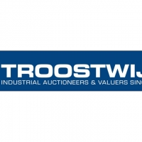 Dall'automotive al metalworking passando per la cantieristica:  un'estate ricca di aste con Troostwijk