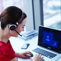 Con l'aggiornamento di Microsoft Team la collaborazione in ufficio garantisce più produttività!