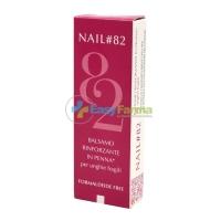 Su Easyfarma Nail#82 il primo balsamo in Penna che restituisce forza e bellezza alle tue unghie