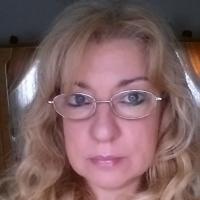 """""""Nella clessidra del cuore"""" di Giovanna Fracassi: uno scenario di candido equilibrio"""