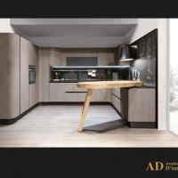 AD Architettura - Il massimo per l'arredo cucina a Lecce