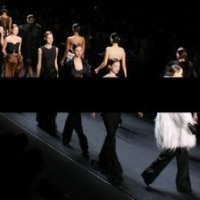 L'International Fashion Festival arriva in Italia