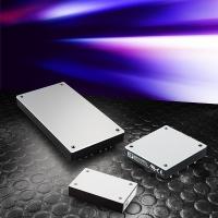 RS Components offre la più ampia gamma di prodotti XP Power