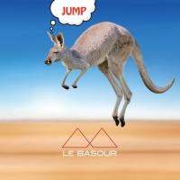 """Le Basour annunciano il nuovo singolo """"Jump"""""""