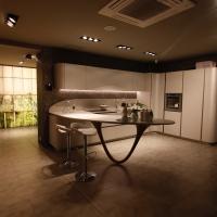 Snaidero: nuovo spazio espositivo completamente ristrutturato ad Agrigento presso Milia Living Home