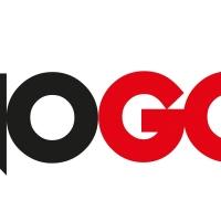 MILANO GOLOSA 2018: LA TRADIZIONE DI DOMANI