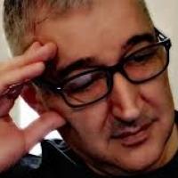 Nuovi stili e autori talentuosi: Michele Caccamo punta su