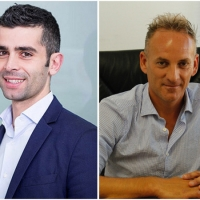 Intervista Energo Logistic: Francesco Pavolucci, innovazione e tutela ambiente