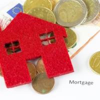 Mutui: l'importo medio erogato cala del 6,4% in un anno