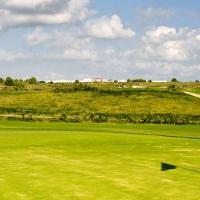 Giocare a Golf in Puglia? Si può, ecco dove nel Salento