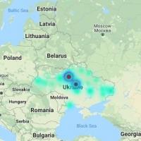 Quasar, Sobaken e Vermin: l'analisi dei tre RAT utilizzati per campagne di cyber spionaggio ai danni delle istituzioni governative ucraine