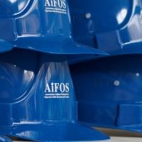 I corsi AiFOS con attività pratiche a Safety Expo 2018
