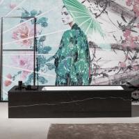 Skinwall Dream Wallpaper: il nuovo Woven Vinyl promette di stupire a Cersaie 2018