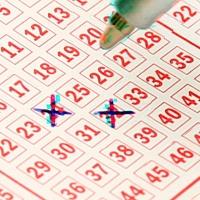 Milioni afghani e la lotteria europea di Cuba
